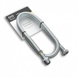 """Захранваща връзка за газ  Flexira xConnect Gas Basic R1/2""""-G1/2"""" – 150 см"""